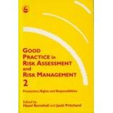 BK11 - Good Practice in Risk Assessment and Risk Management 2