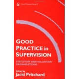 BK14 - Good Practice in Supervision