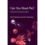 BK9 - Can You Read Me?