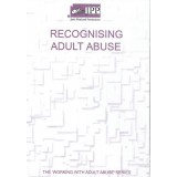 WAA2: Recognising Adult Abuse